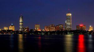 Qué ver en Boston, EEUU