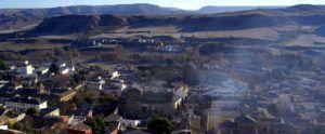 Huete, Cuenca