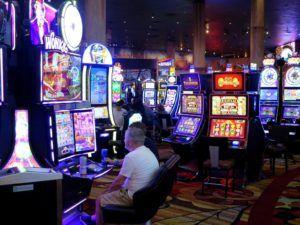 Las Vegas, Nevada, EEUU