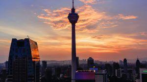 Menera KL, Kuala Lumpur