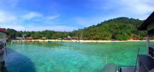 Imprescindibles en el Sudeste asiático