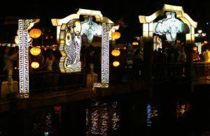 Hoi-an, la ciudad de los farolillos de Vietnam