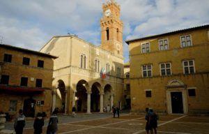 Palazzo Público