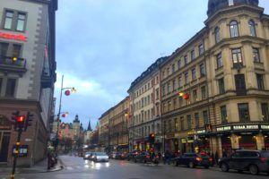 Qué ver en Estocolmo en 2 o 3 días