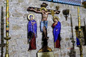 Ejemplo de Renacimiento Búlgaro