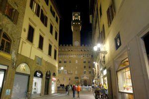 Qué ver en Florencia, Palazzo Vecchio