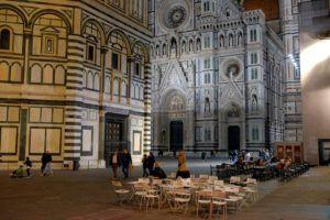 Qué ver en Florencia, Toscana