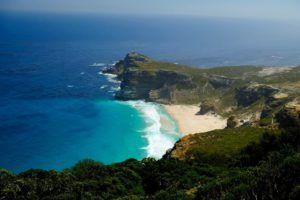 Península del Cabo, qué ver y hacer en un día