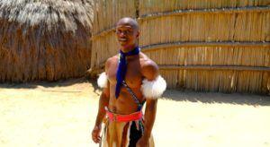 Reserva Natural de Mantenga, qué ver en Suazilandia