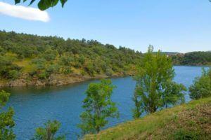 Buitrago de Lozoya, cómo llegar y qué ver en este pueblo de la Sierra de Madrid