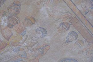 Mito de  Hipodomia y Pélope