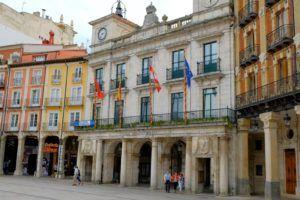 Burgos, 10 imprescindibles qué ver en dos días