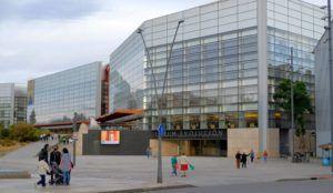 Museo de la Evolución Humana, imprescindible qué ver en Burgos