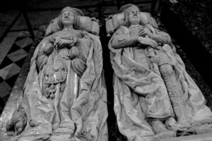 Catedral de Burgos, la joya de la ciudad, un imprescindible qué ver
