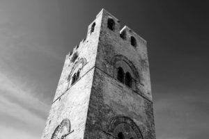 Duomo Santa Maria della Assunta, qué ver en Erice