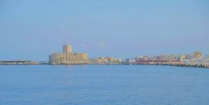 Isla Favignana, qué ver