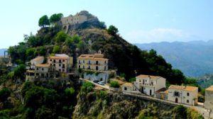 Qué ver en Savoca, Sicilia