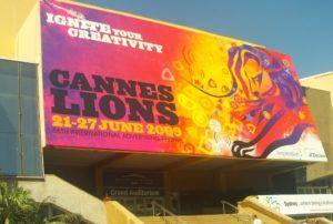 Cannes, cuna del cine europeo