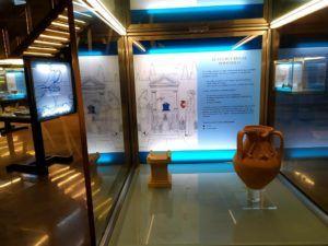 Museo del Foro de Caesaraugusta