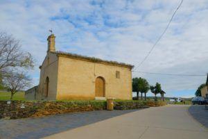Villarreal de San Carlos, Monfragüe