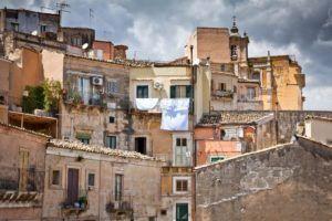 Ragusa Ibla, qué ver. Sicilia