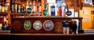 Nuestras cervezas preferidas de todo el mundo