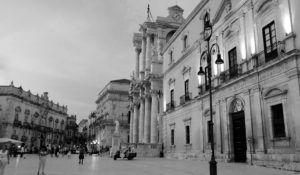 Siracusa, qué ver y hacer en la ciudad griega más importante de Sicilia