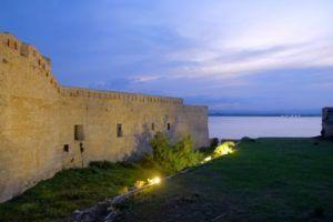 Siracusa, qué ver y hacer, Sicilia
