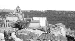 Qué ver y hacer en Ragusa, Sicilia