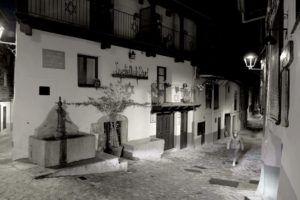 Qué ver en Hervás, Caceres, una de las juderías más bonitas de España