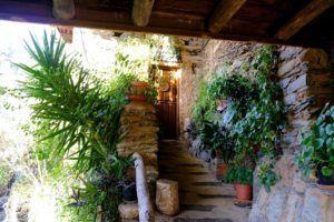 Bodega del Marqués, Robledillo de Gata, qué ver en la Sierra de Gata