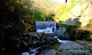 Robledillo de Gata, qué ver en la Sierra de Gata, Caceres