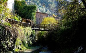 Robledillo de Gata, qué ver en el pueblo más bonito de la Sierra de Gata