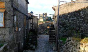Trevejo, qué ver en esta pequeña aldea medieval