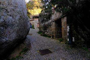 """Monsanto, qué ver en la """"aldea más portuguesa de Portugal"""""""