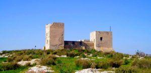 Castello de San Michele, qué ver en Cagliari