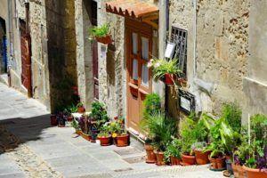 Qué ver en el barrio Il Castelo de Cagliari