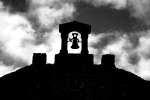 Qué ver en Trujillo, Castillo Alcazaba