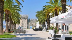 Qué ver y hacer en Trogir en 1 día