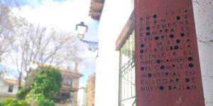 Olmeda de las Fuentes, Madrid