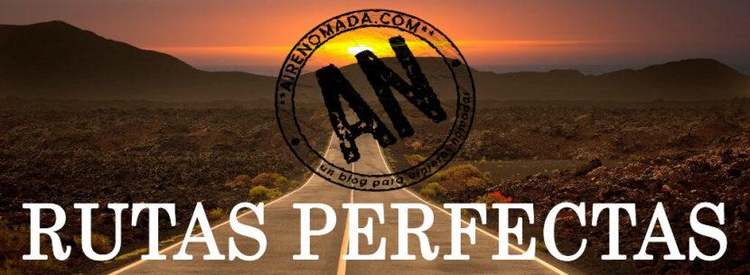 RUTAS_PERFECTYAS_ALTO